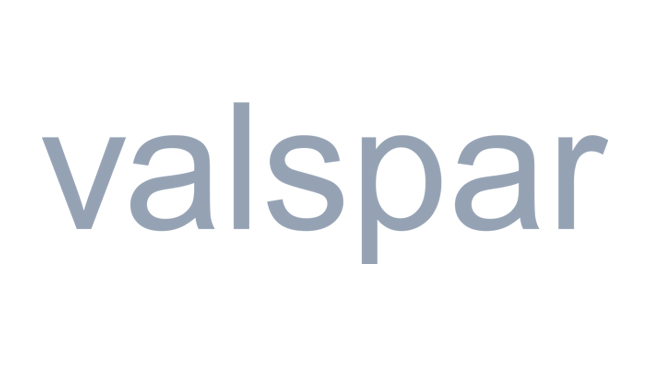 Valspar Paints